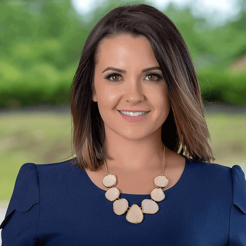 Danielle Stumper | Mortgage Broker